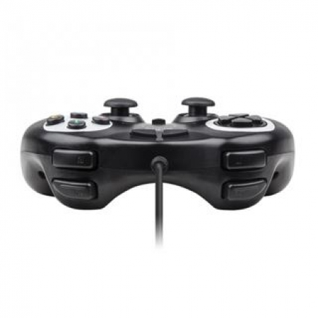 ACME Gamepad GA08